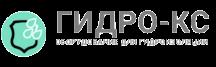 ekrana-2018-01-24-v-20.05.30