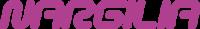 nargilia_logo