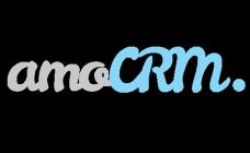 amocrm_logo_rect