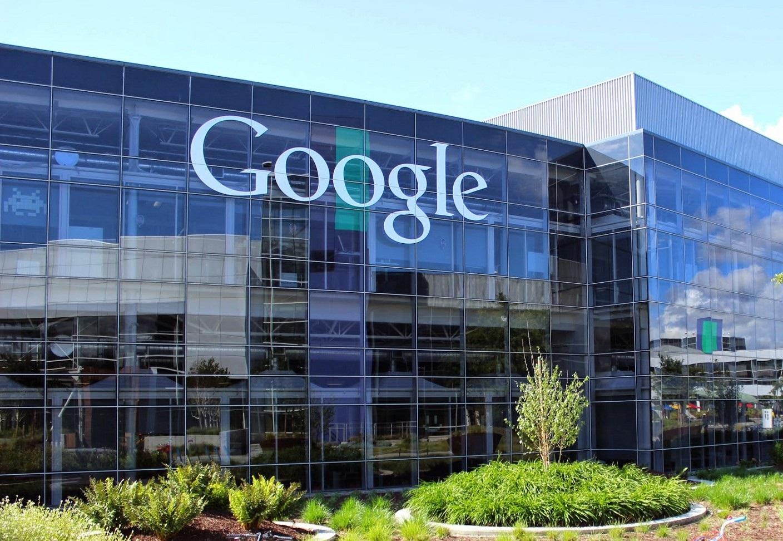 Демократизация искусственного интеллекта: новые продукты Google