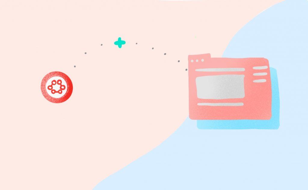 Как встроить чат бот Konverbot на ваш сайт